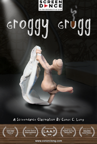 Groggy Grugg_Poster.png