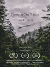 The_Hunter_Poster_2020@1.5x.png