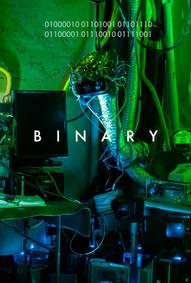 Binary - Poster.jpg