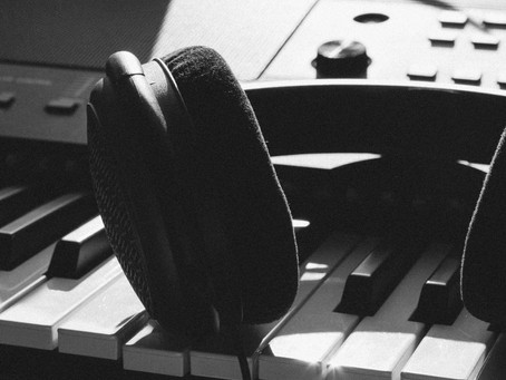 3 Keys To Productive Director-Composer Collaborations