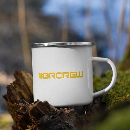 #BRCrew Mug