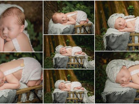 Graham-Newborn