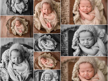 Joshua-Newborn