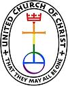 UCC logo pride colors.png