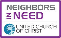 NeighborsInNeed-UCC-Logo.jpg