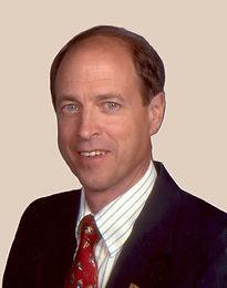 Dick Michael
