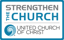 StrengthentheChurch-UCC-Logo.png