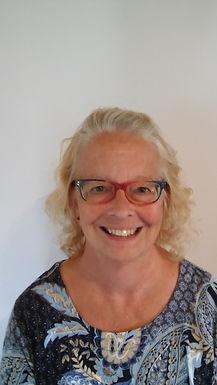 Melissa Stoehr Brown