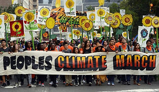 Peoples-Climate-March.jpg