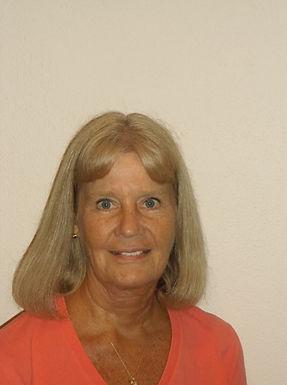 Kathy Frantish