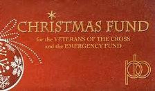 Christmas Fund_edited.jpg