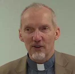 Pastor Mike.webp