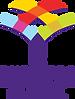 TBM logo CMYK GLOBAL.png