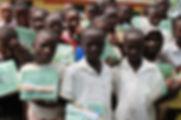 Uganda ACODEV5.jpg