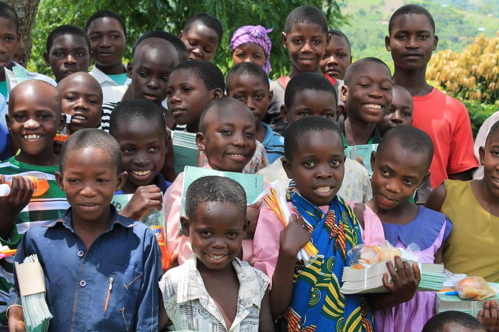Uganda ACODEV3.jpg