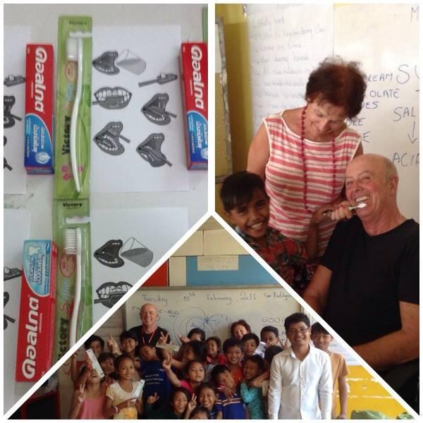 Cambodian Children's Fund.jpg