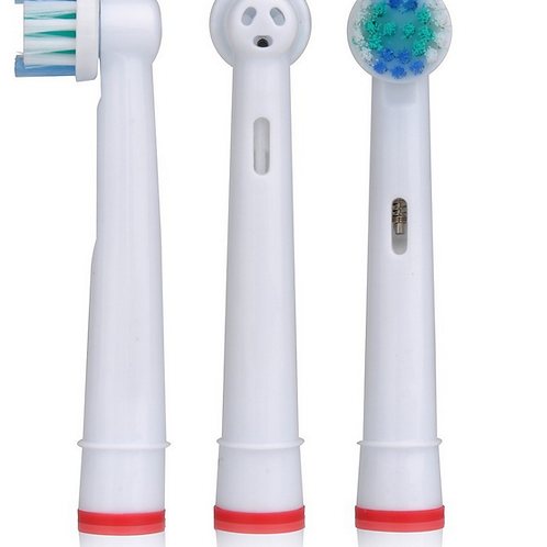 (compare with)Oral-B Vitality Precision-40 Toothbrushes Donated 4 Trees Planted