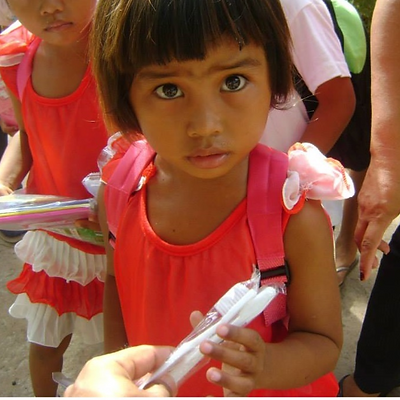 philippines outreach_edited.png