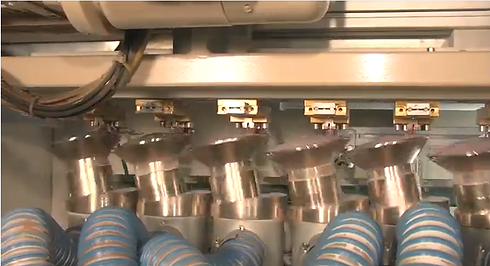 manufacture 9