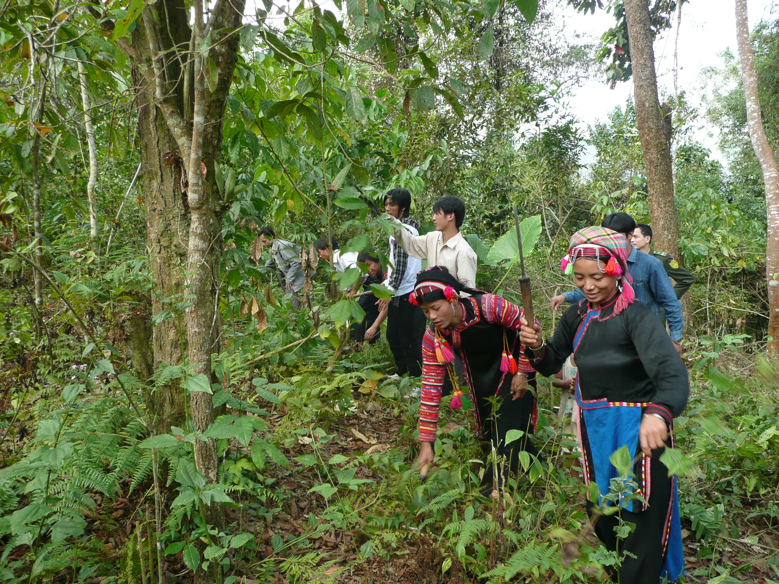 Vietnam partner planting 1.JPG