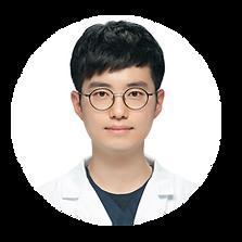 권혁재 선생님.png