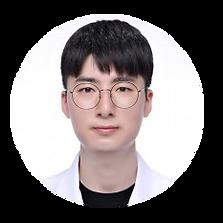 김건희 선생님.png