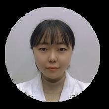 홈페이지_직원프로필_김나래임상병리사님.png