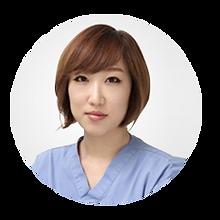김은경 선생님.png