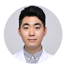 박동민.png