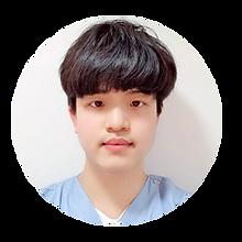 김재윤.png