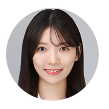 홍현정 선생님1.png