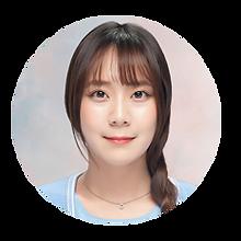 강세희 실장님.png