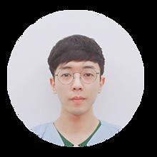 홈페이지_김동훈_편집.png