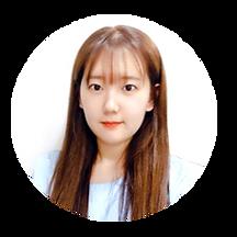 홈페이지_직원프로필_박세영.png