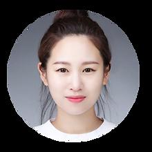 김보혜 선생님.png