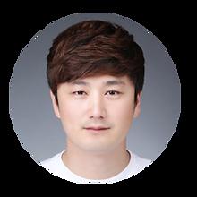 송성화 선생님.png