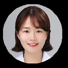 최유진 선생님1.png