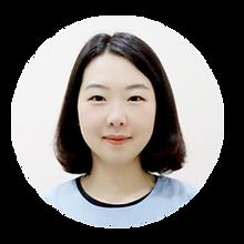 박송현.png