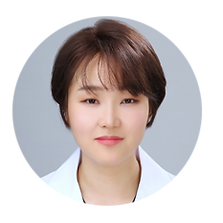 문소현 팀장님1.png