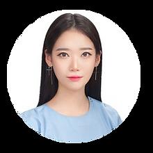 김소이 선생님.png