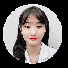 김수진.png