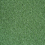 Bent-Artificial-Turf.jpg