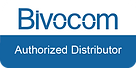 Bivocom Authorized Distributor Logo.png