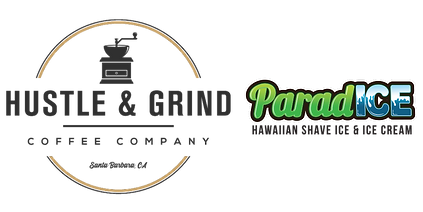H&G_ParadICE_ Side by Side Logo.png