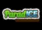 ParadICE_Text.png