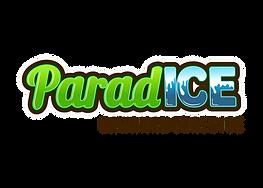 All Natural Hawaiian Shave Ice in Santa Barbara by ParadICE Shave Ice