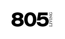 805_living_logo-1.png