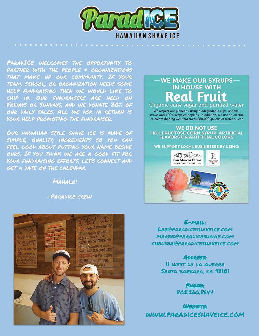 Fundraising Info Sheet.jpg