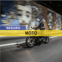 mp_prod_moto_600x600