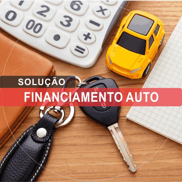 mp_prod_financiamento_600x600